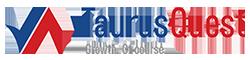 TaurusQuest